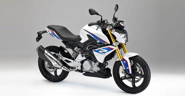 эндуро F2 310cc | BMW GS 310cc новый
