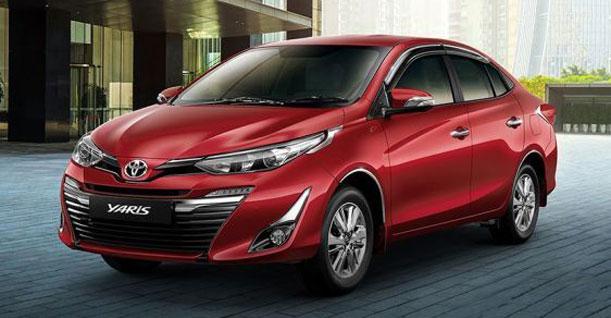 Γκρουπ E1H Υβριδικό Αυτόματο Οικογενειακό | Toyota Auris ή παρόμοιο